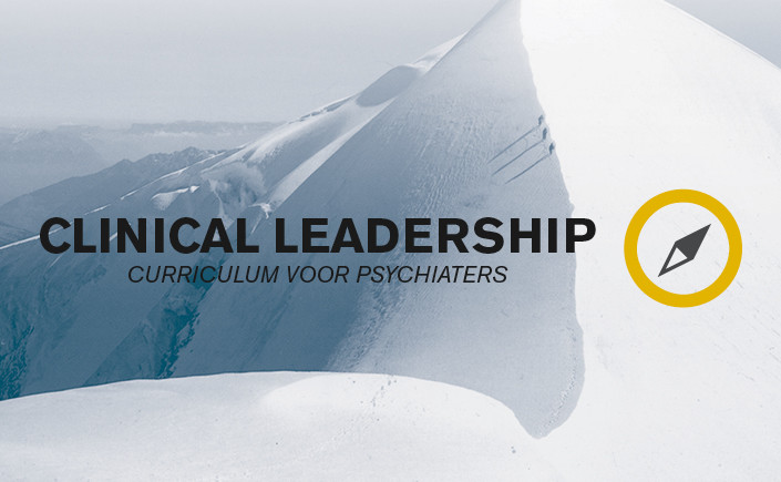 Clinical_leadership_website