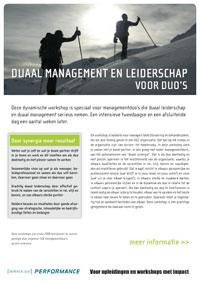 Brochure_Duaal_Management