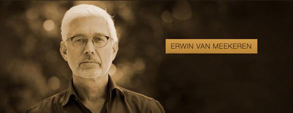 Erwin_van_Meekeren