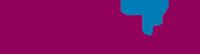 logo_DePraktijk
